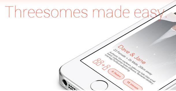 3nder-app