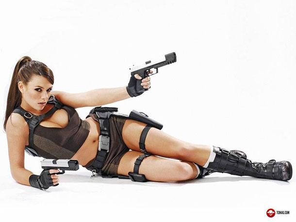 garotas-armadas1