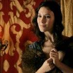 6 atrizes de Game of Thrones já fizeram filmes pornô