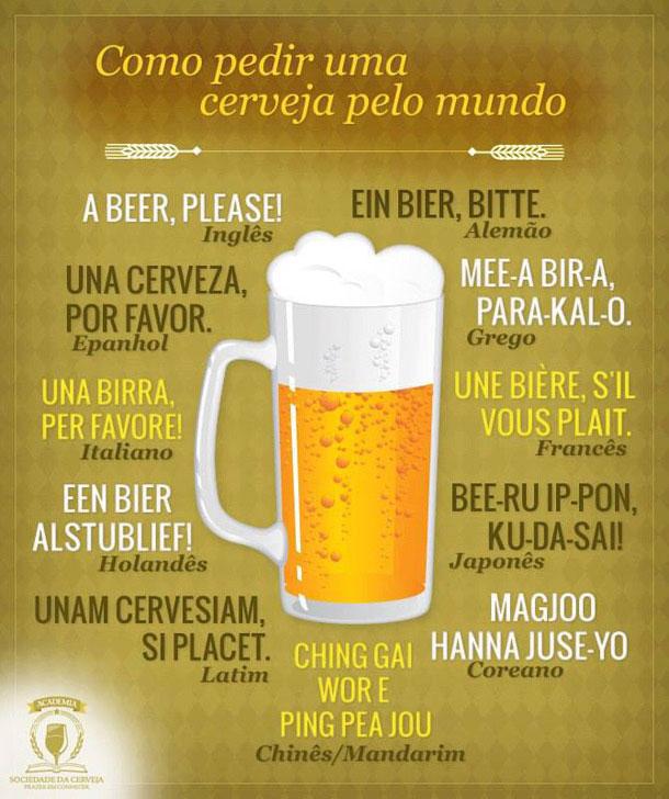 cerveja232