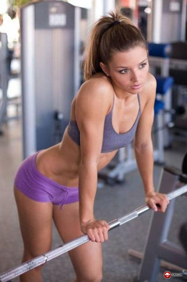fitness13