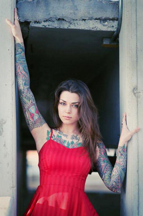 tatuadas12