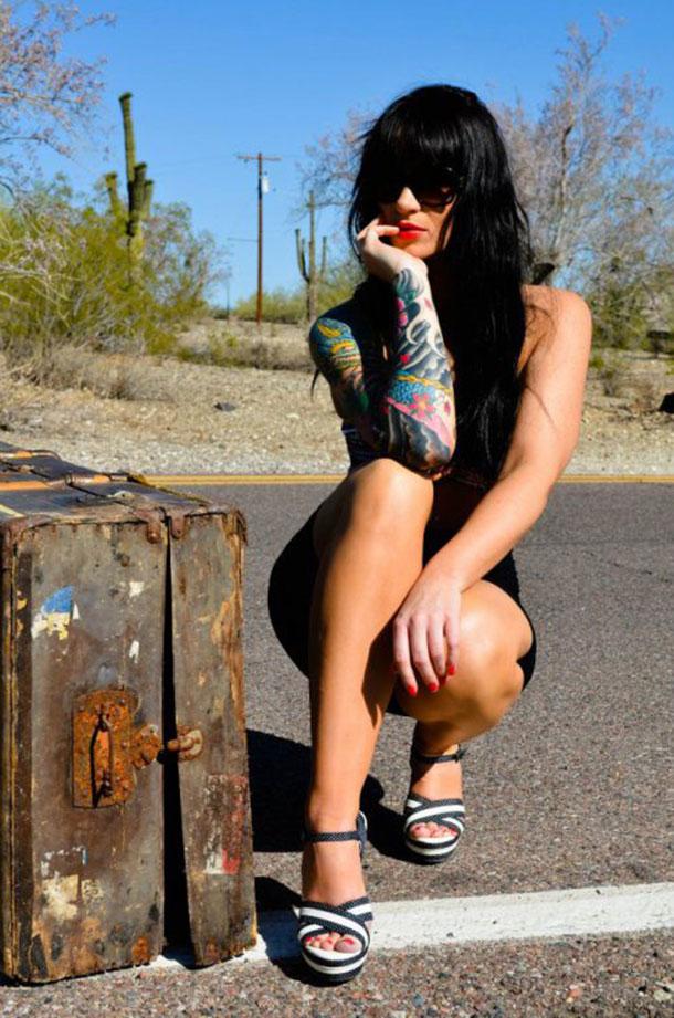 tatuadas16