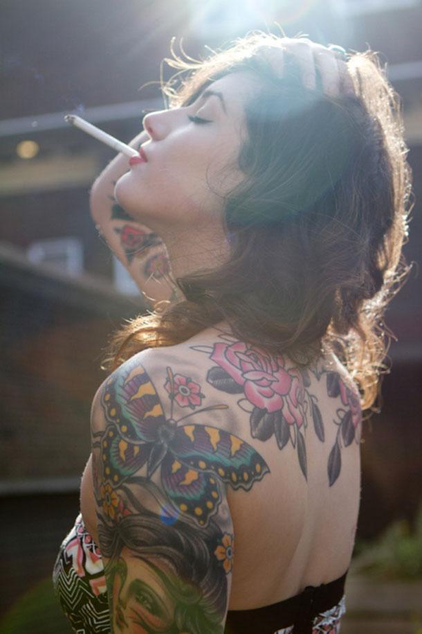 tatuadas8