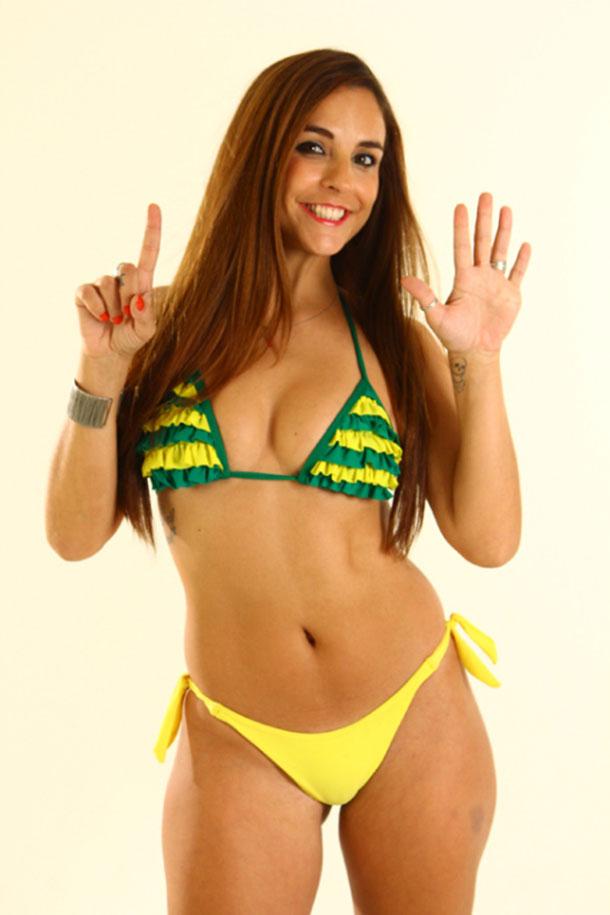 brasil-copa-mulher5