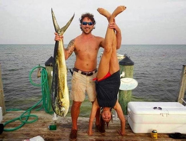 peixao