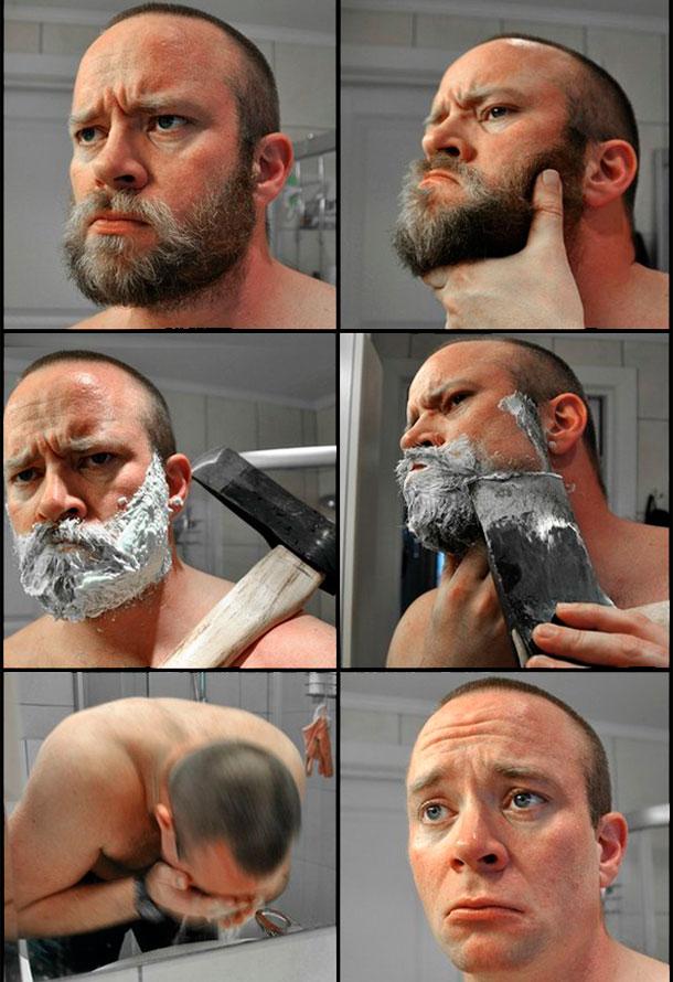 tirando-a-barba