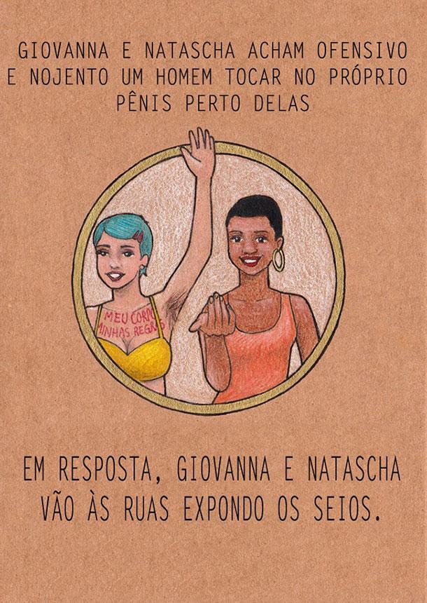 filosofia-feminista-02