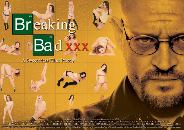 breaking-bad-xxx