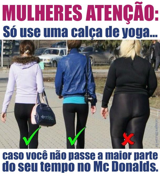 mulheres-atençao1