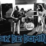 Rock de Domingo #3