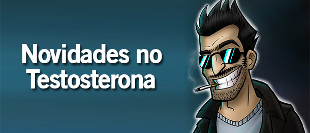 testosterona-blog-