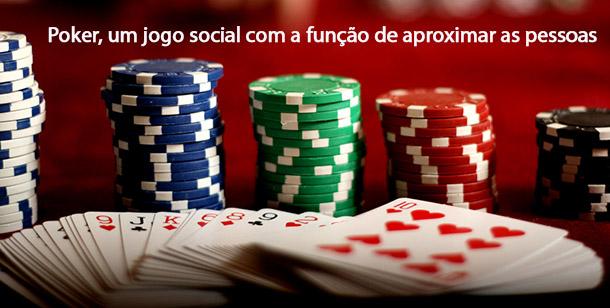 testosterona-poker