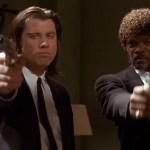 Todas as mortes em todos os filmes de Quentin Tarantino