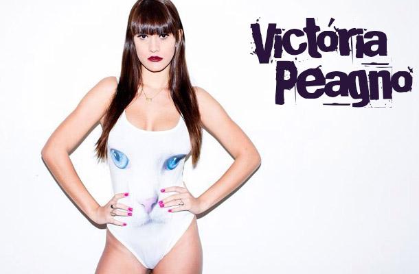 victoria-peagno1