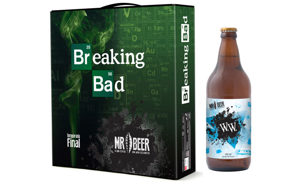 kit-breaking-bad-com-cerveja