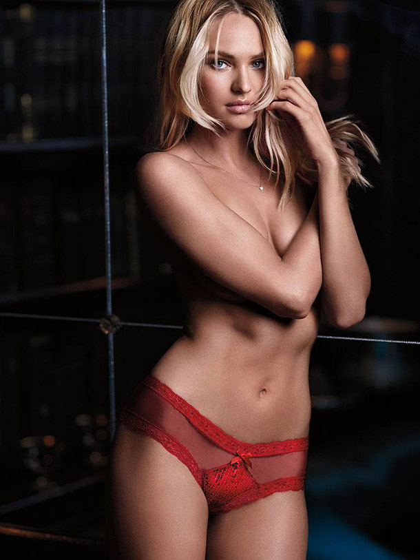 Candice-Swanepoel-112_clean_760