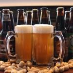 Clubes de assinatura de cerveja, receba em casa os mais diversos rótulos do mundo