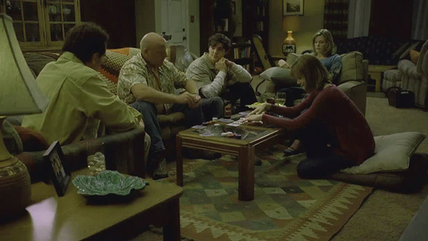 1x06_-_Poker_night