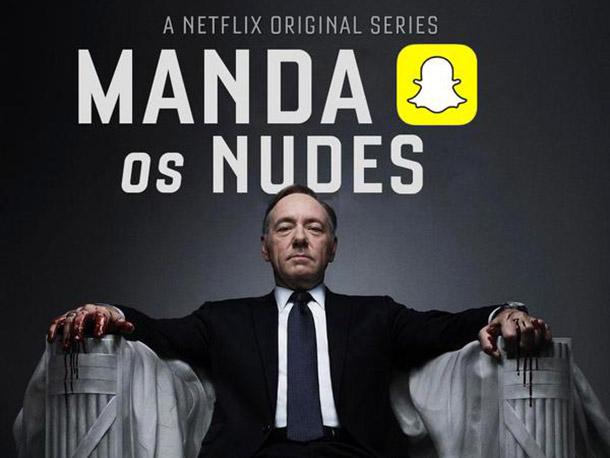 manda-nude