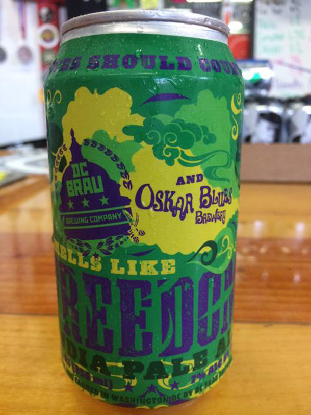 Oskar-Blues-DC-Brau-Smells-Like-Freedom