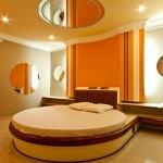 Mitos, verdades e histórias sobre a higiene dos motéis