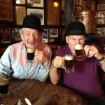 Cerveja faz bem para a saúde: 23 motivos para beber sem culpa