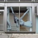Exposição mostra mulher-objeto em propagandas americanas