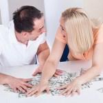 Quem recebe os melhores salários transa mais, diz pesquisa