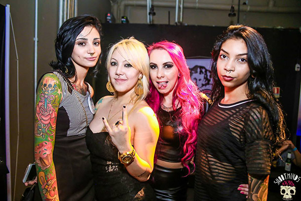 suicide-girls-brazil8