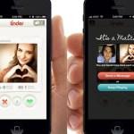 42% dos usuários do Tinder não estão solteiros, diz estudo