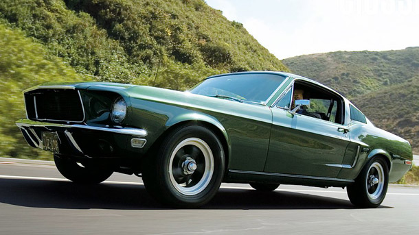 1968-ford-mustang-testosterona