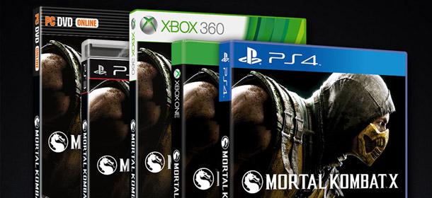 Mortal-Kombat-X-