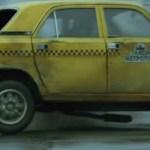 6 perseguições inesquecíveis do cinema