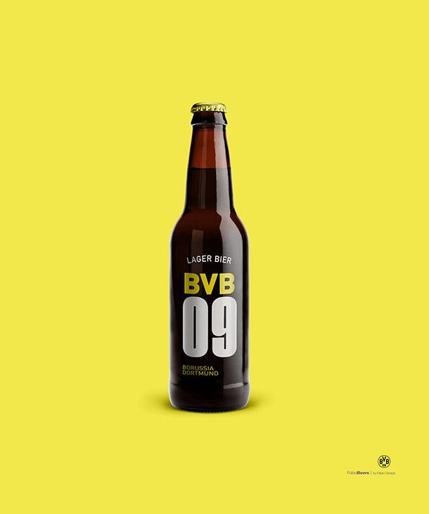 cerveja-futebol0