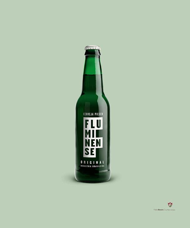 cerveja-futebol13