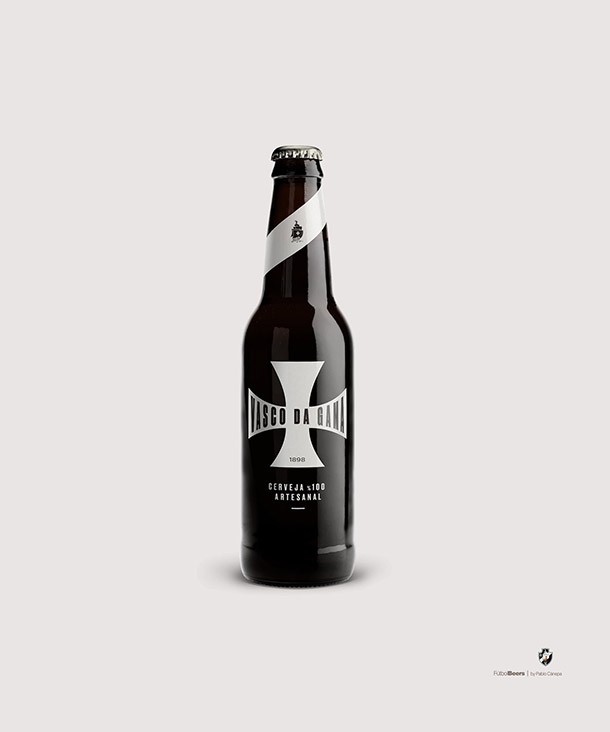 cerveja-futebol14