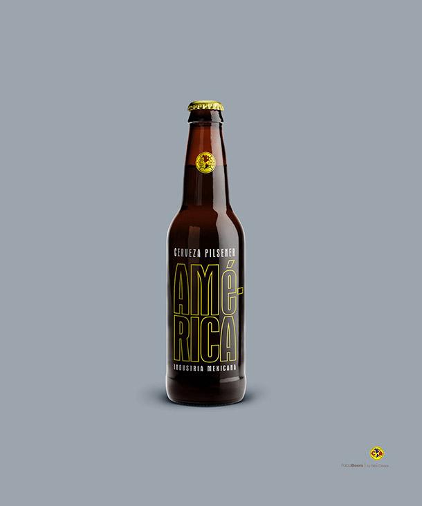 cerveja-futebol17