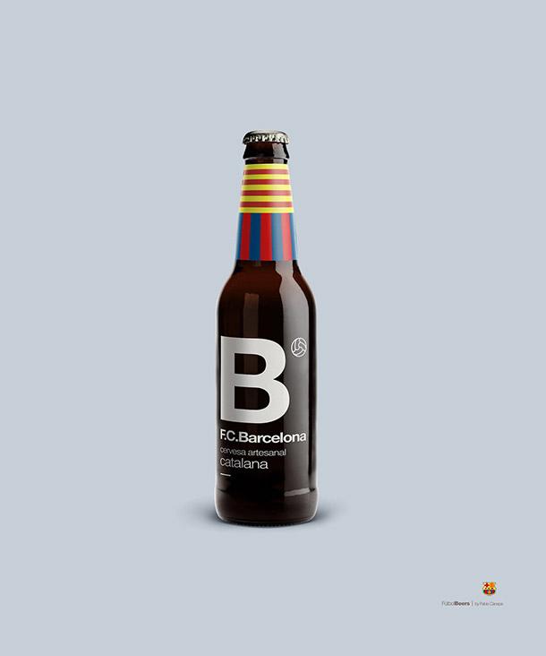 cerveja-futebol3