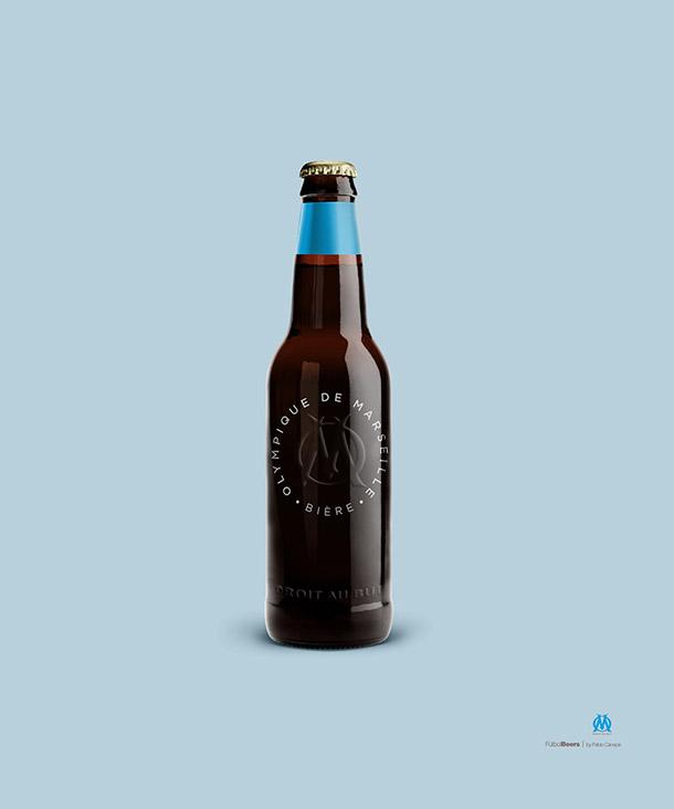 cerveja-futebol8