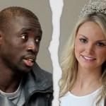 Jogador do Newcastle diz para a namorada que vai passar férias no Senegal e se casa com outra em Par...