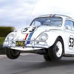 10 carros históricos do cinema