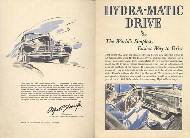 Hydra-Matic-Drive-00a-01