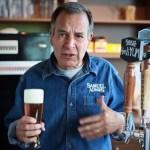 Já experimentou cerveja com Gás Hélio?