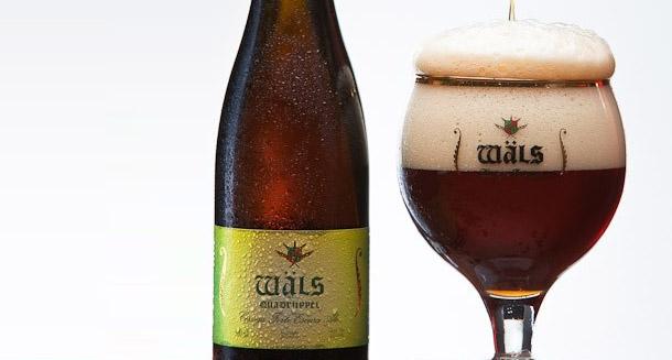 cerveja10