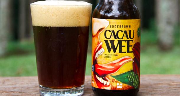 cerveja3