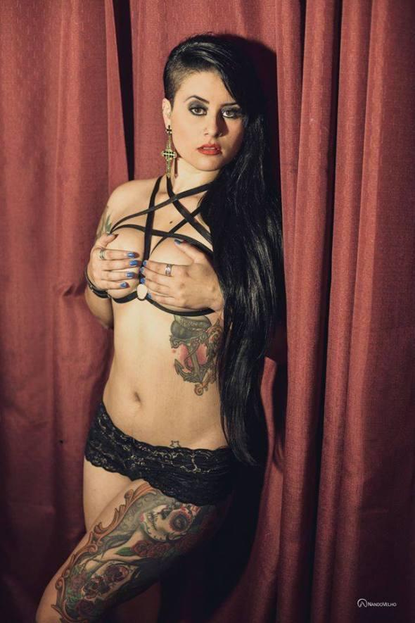 miss-tattoo-2