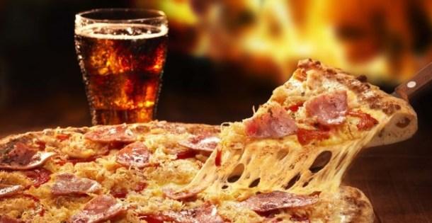 pizza-cerveja-harmonização