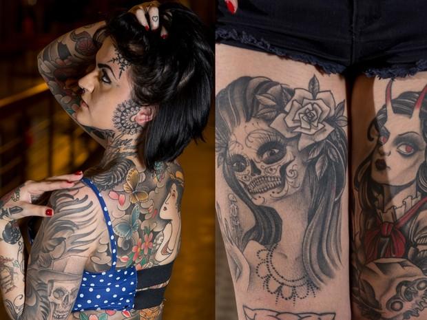 tatuadas2