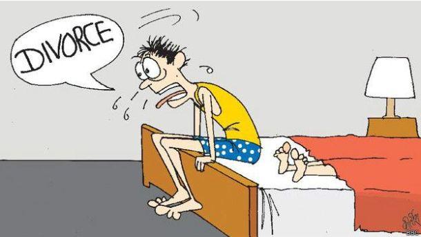 indianos-sexo-divórcio